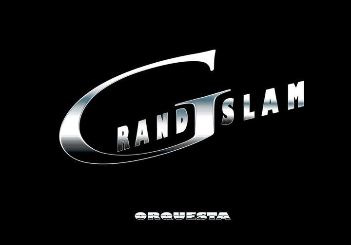grand slam1