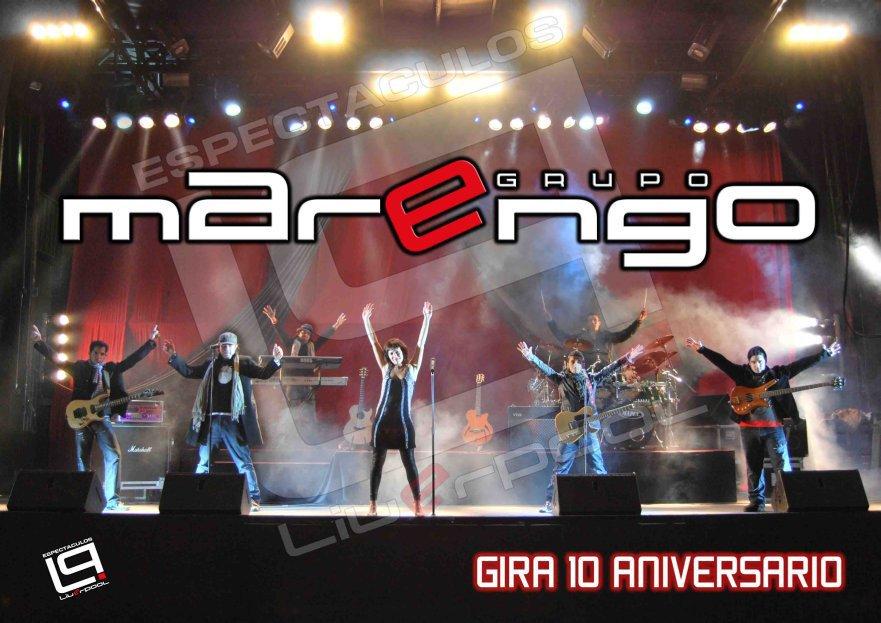 marengo1