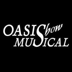 oasis musical 1