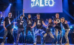 Jaleo-4