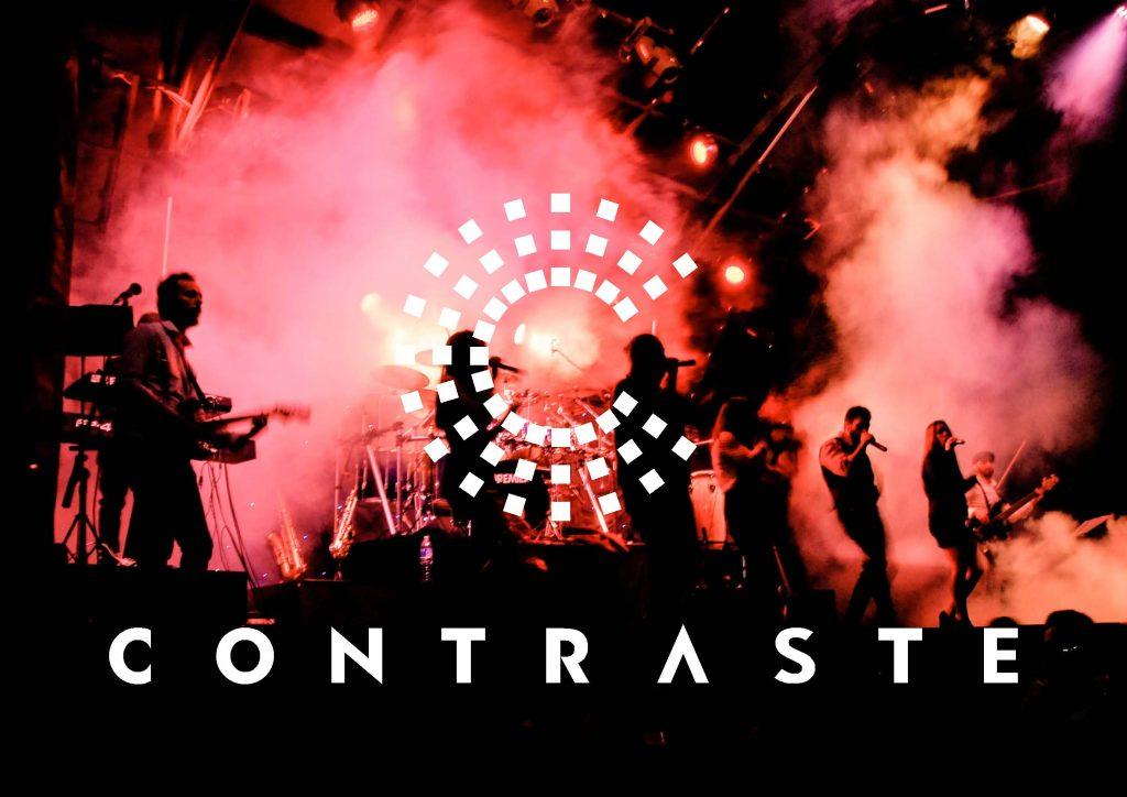 Contraste-8