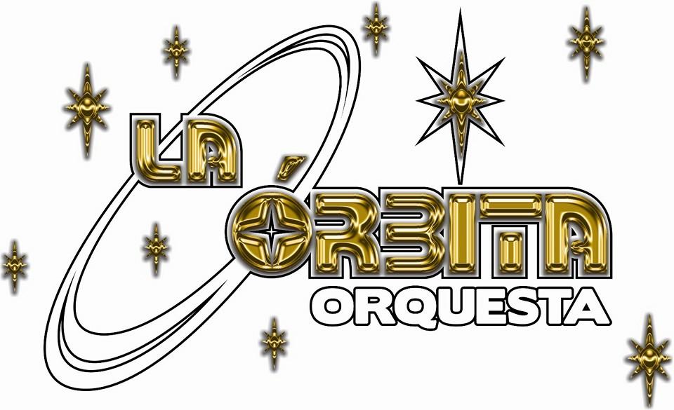 La Orbita-2