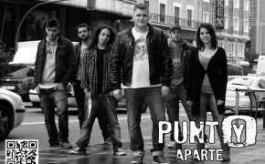 PUNTO_Y_APARTE