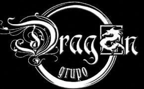 dragon-logo-bueno