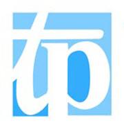 logo22t
