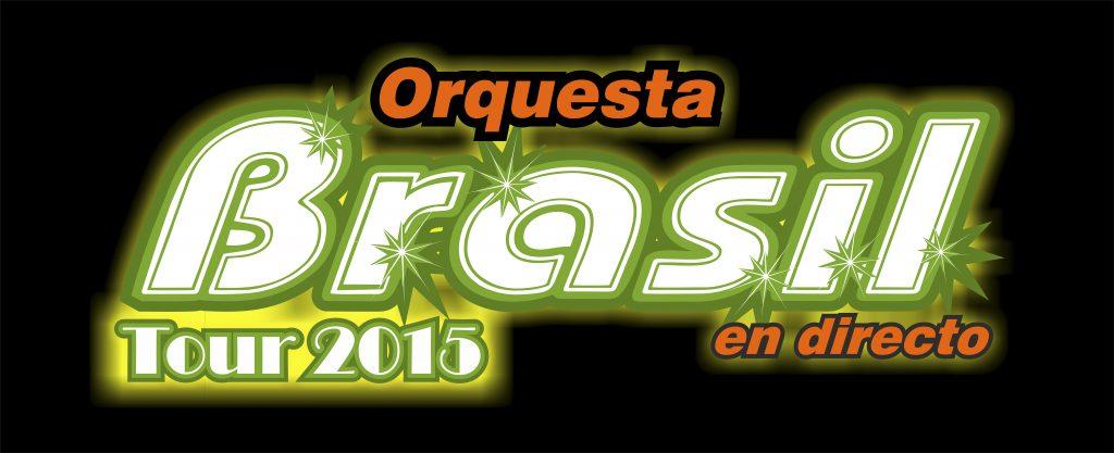 LOGO BRASIL ESCENARIO 2