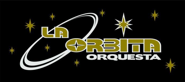 la-orbita-700x313