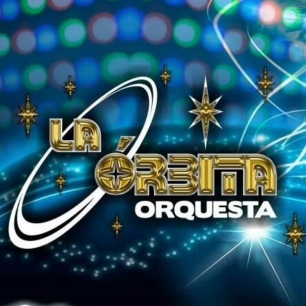La Orbita-1