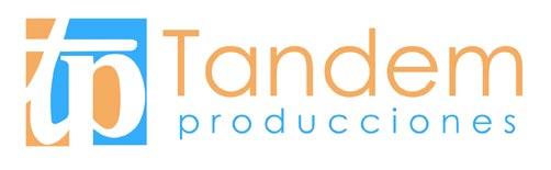 tandemproducciones
